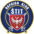 Hapkido Srbija